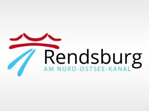 Rendsburg Website