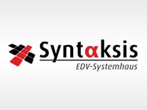 Syntaksis Webprogrammierung