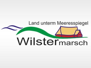 Wilstermarsch