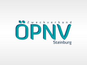 Zweckverband ÖPNV Steinburg Website