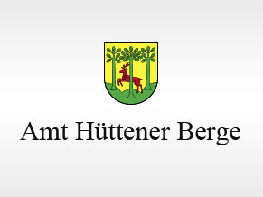 Amt Hüttener Berge